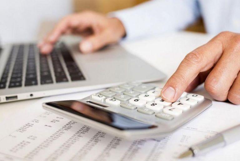 Στέγνωσαν οι μικρές επιχειρήσεις | tovima.gr