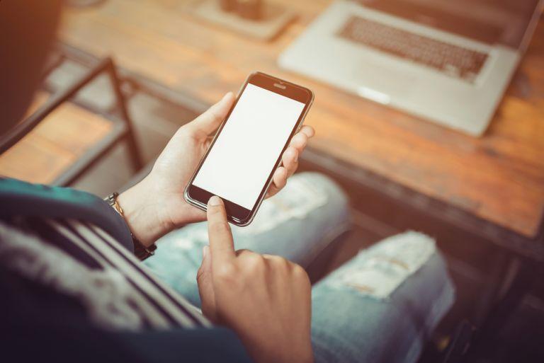 Πώς δεν θα «σκοτώσετε» την μπαταρία του κινητού σας | tovima.gr