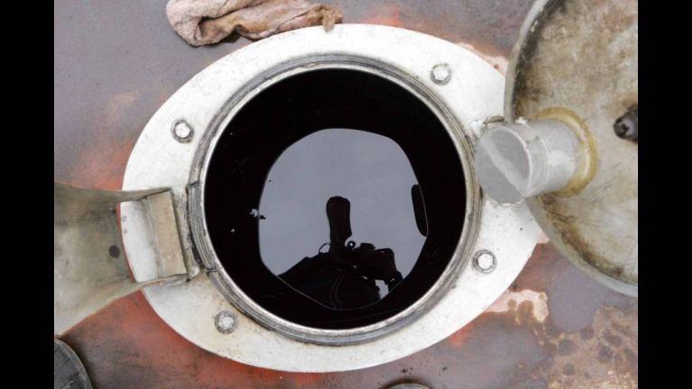 Βενζινοπώλες : Απλησίαστο για πολλά νοικοκυριά το πετρέλαιο θέρμανσης   tovima.gr