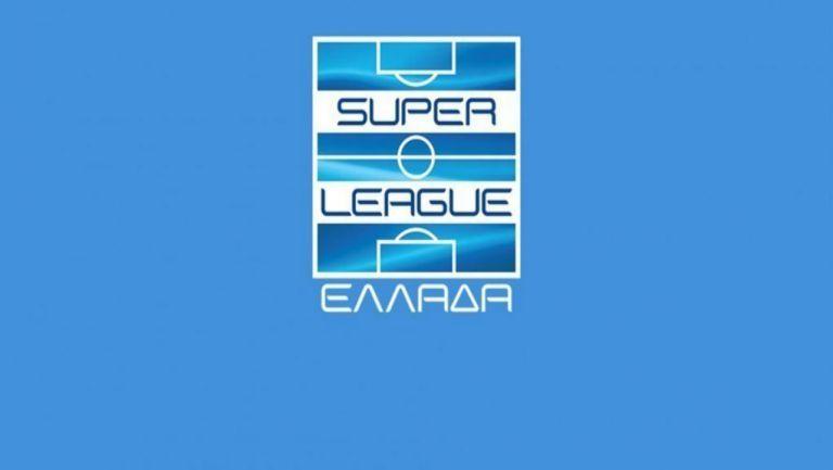 «Ο Κώστας Καίσαρης άφησε το δικό του στίγμα στο ελληνικό ποδόσφαιρο»   tovima.gr