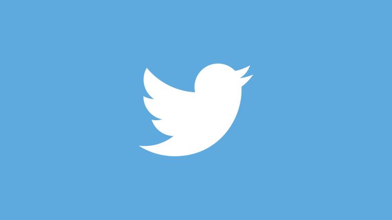 Twitter : Μετανιωμένος για την δημιουργία του κουμπιού retweet | tovima.gr