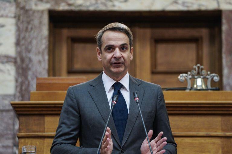 Νέο φορολογικό και νέο ασφαλιστικό έως τον Νοέμβριο | tovima.gr