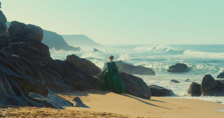 Οι ταινίες της εβδομάδας – Ερωτας, Τέχνη και Μαραντόνα | tovima.gr