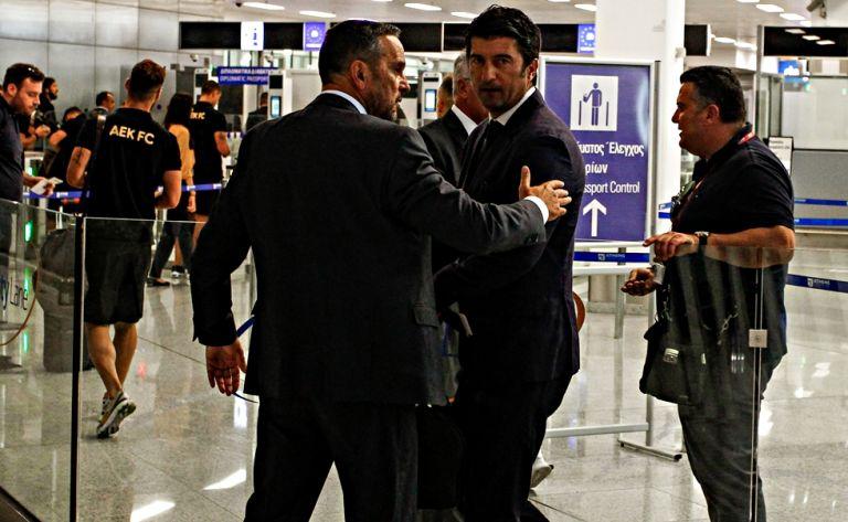 Ο Ίβιτς «σκανάρει» την ευρωπαϊκή αγορά | tovima.gr