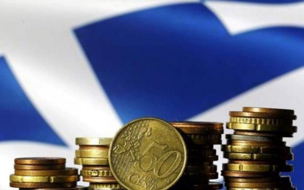Εξοδος στις αγορές : Ισχυρή ζήτηση και χαμηλό επιτόκιο-ρεκόρ για το 10ετες | tovima.gr