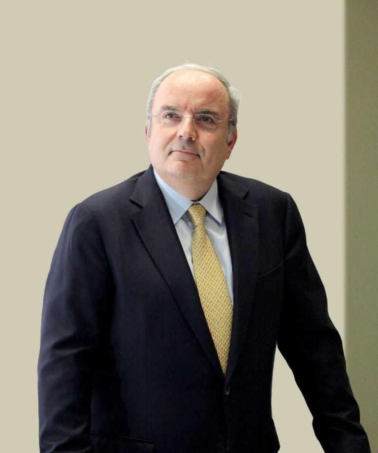 ΤΕΡΝΑ Ενεργειακή : Νέες επενδύσεις άνω των 250€ εκατ. στην ελληνική αγορά των ΑΠΕ | tovima.gr