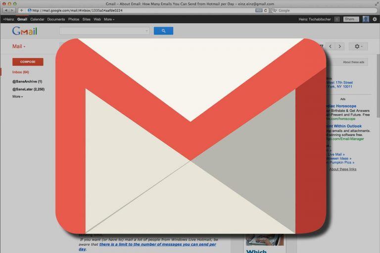 Email : Πώς ακυρώνω την αποστολή ηλεκτρονικού μηνύματος   tovima.gr