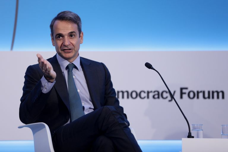 Ελλάδα καλεί Λονδίνο | tovima.gr