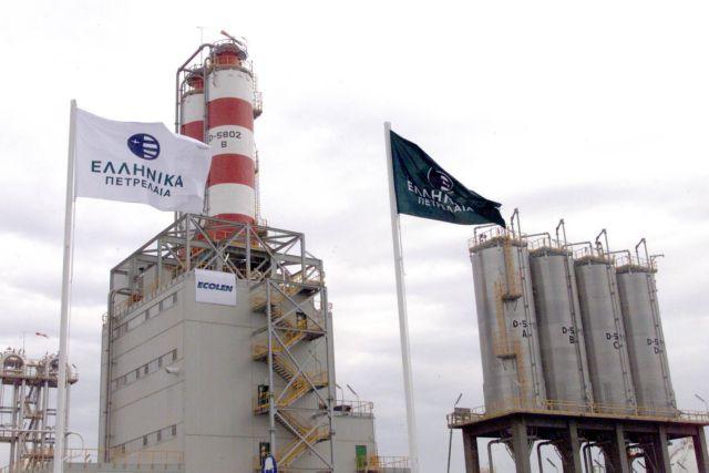 Σιάμισιης : Προϋποθέσεις ανάπτυξης της αγοράς ενέργειας | tovima.gr