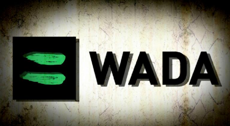 Απαντήσεις στα ερωτήματα του WADA έδωσαν οι Ρώσοι | tovima.gr