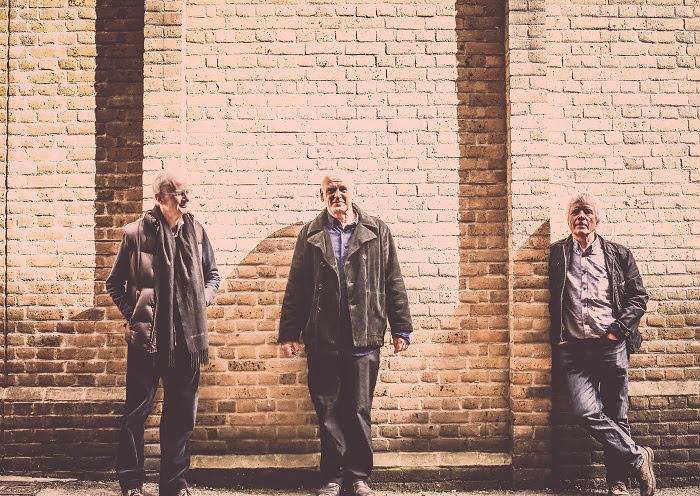 Van der Graaf Generator: Η ιστορία του βρετανικού progressive rock στην Αθήνα | tovima.gr