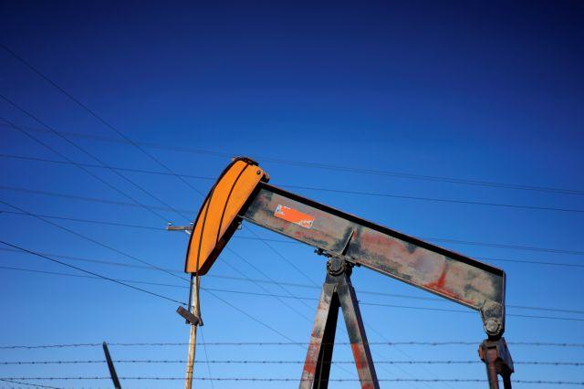Η έκρηξη στο ιρανικό τάνκερ εκτοξεύει τις τιμές στο πετρέλαιο   tovima.gr