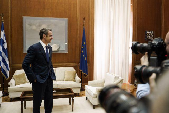 Ψήφος αποδήμων : Αισιοδοξία για συγκλίσεις – Τα κουκιά, οι όροι και το… «όχι»   tovima.gr
