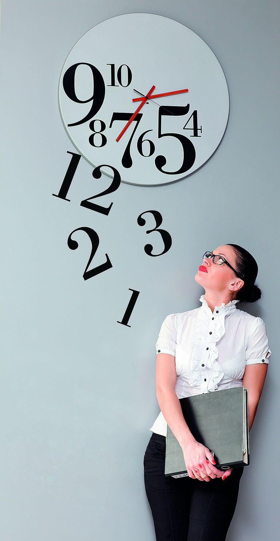Time management – Τα μυστικά και οι προϋποθέσεις | tovima.gr