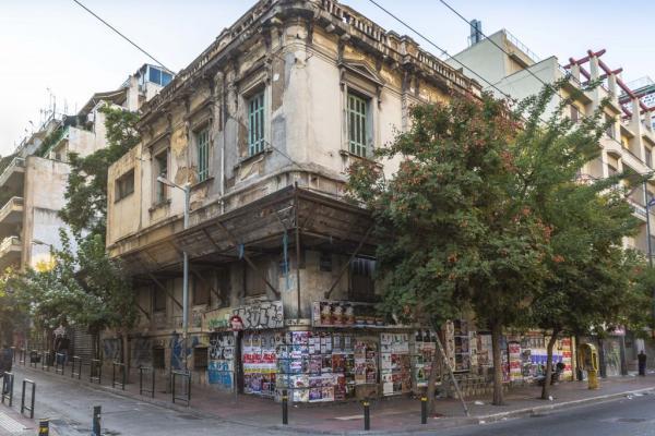 ΕΛ.ΑΣ : Εξάρθρωση σπείρας που διακινούσε ναρκωτικά στην ΑΣΟΕΕ | tovima.gr