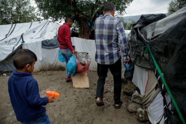 Διεσώθη ακόμη και χωρίς ΑΜΚΑ 12χρονος πρόσφυγας νεφροπαθής | tovima.gr