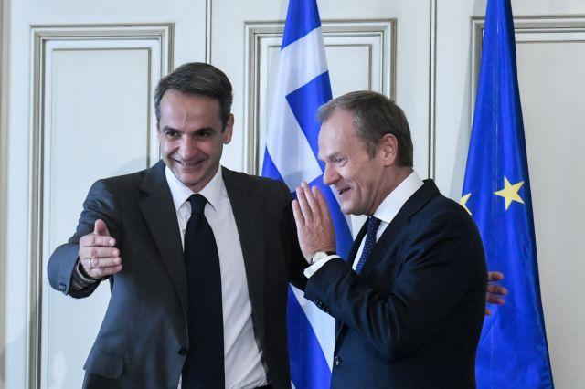 «Οποιος είδε την ταινία του Γαβρά να σηκώσει το χέρι του» | tovima.gr