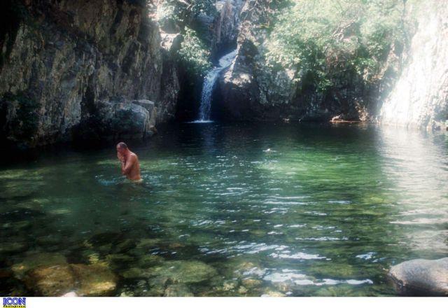 Σαμοθράκη: Μέτρα για την τουριστική της ανάπτυξη ανακοίνωσε ο Θεοχάρης | tovima.gr