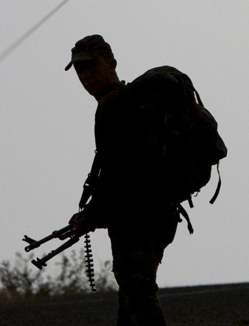 Τούρκος στρατιωτικός: Κάναμε θηριωδίες στους Κούρδους αμάχους   tovima.gr