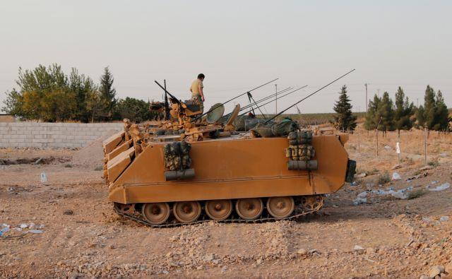 Κρεμλίνο : Μόσχα – Άγκυρα σε επαφή για την επιχείρηση στη Συρία | tovima.gr