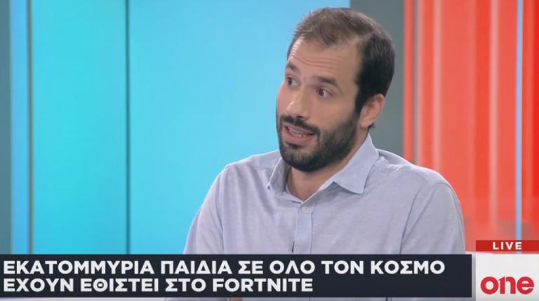 Πώς να προστατέψετε τα παιδιά σας από τον εθισμό σε videogames | tovima.gr