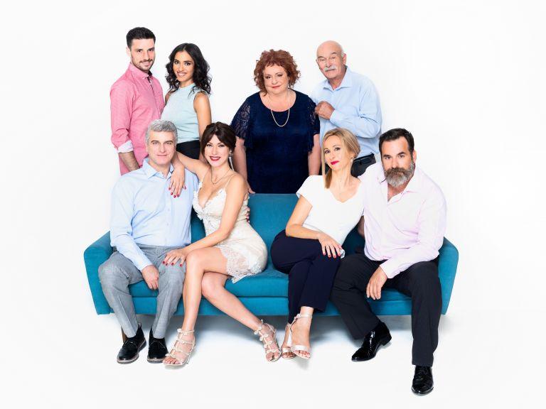 Το Vima.gr προτείνει για την Τετάρτη 16 Οκτωβρίου 2019 | tovima.gr