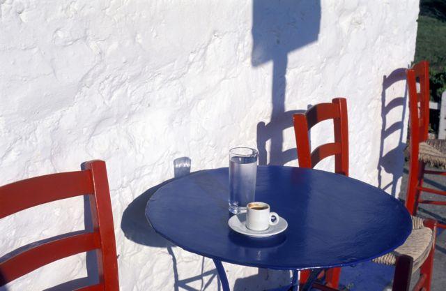 Προς νέα παράταση ΦΠΑ σε πέντε νησιά | tovima.gr