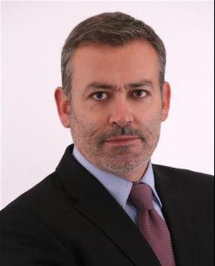 Ο αντεισαγγελέας εφετών Δημήτρης Ζημιανίτης επελέγη για τη θέση του Έλληνα Ευρωπαίου εισαγγελέα | tovima.gr