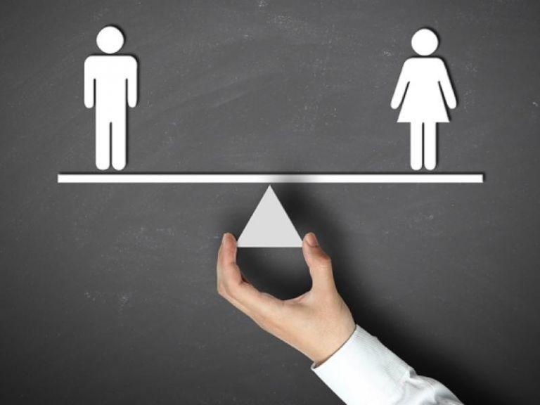 Ισότητα των φύλων: Στην τελευταία θέση της λίστας η Ελλάδα | tovima.gr