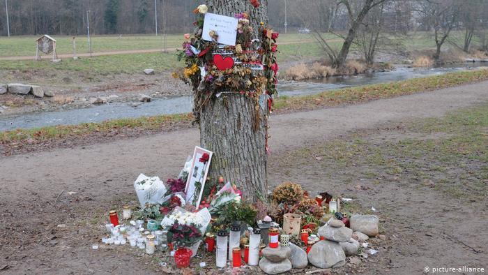 Μια δολοφονία αφορμή για ένα ίδρυμα κατά του μίσους | tovima.gr