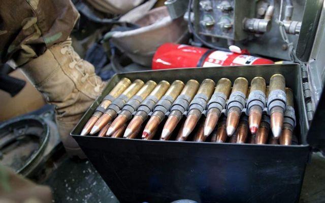 Ο πόλεμος στη Συρία, η υποκρισία Τσίπρα και τα βλήματα της Σαουδικής Αραβίας   tovima.gr