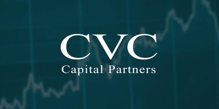 Νέα εξαγορά από το CVC στον χώρο της υγείας | tovima.gr