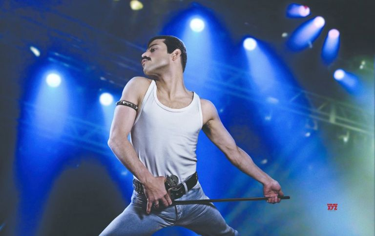Bohemian Rhapsody : Επιφανειακές χαρακτηρίζει τις κριτικές ο Ρότζερ Τέιλορ | tovima.gr