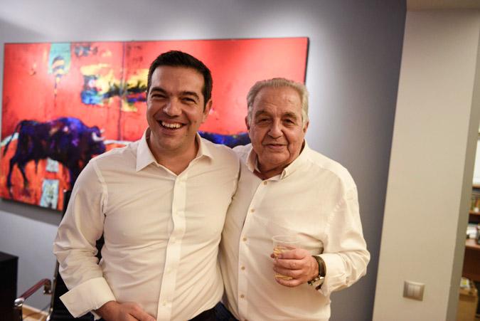Καλή επένδυση να είσαι υπουργός | tovima.gr
