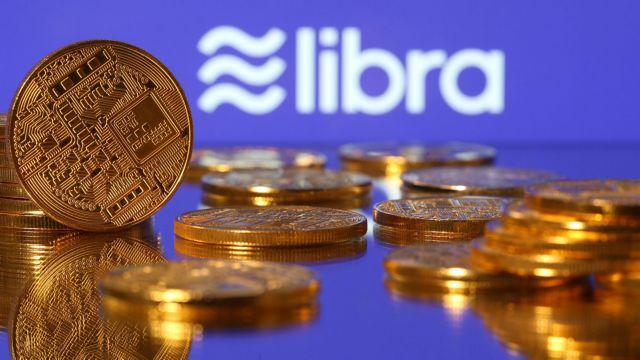 Μέτρα για την απαγόρευση του Libra εξετάζει η ΕΕ | tovima.gr