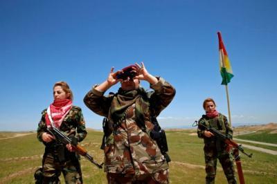 Οι ελεύθερες γυναίκες του Καντίλ | tovima.gr