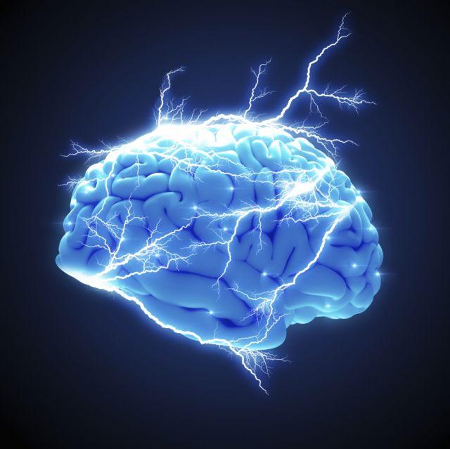 Ο περιορισμός της εγκεφαλικής δραστηριότητας ενδέχεται να αυξάνει το προσδόκιμο ζωής | tovima.gr