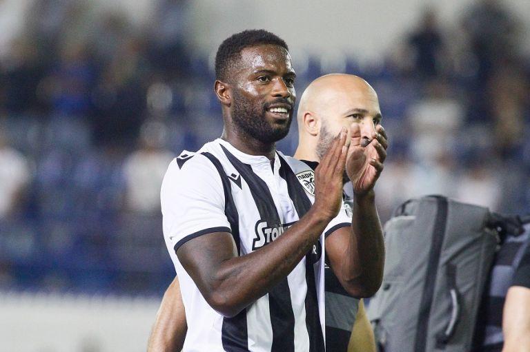 Βαρέλα: «Ξέρω ότι δεν παίζω τόσο καλά από την αρχή της σεζόν» | tovima.gr
