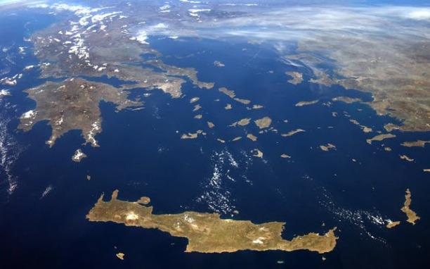 Επικίνδυνες παραλείψεις μας | tovima.gr