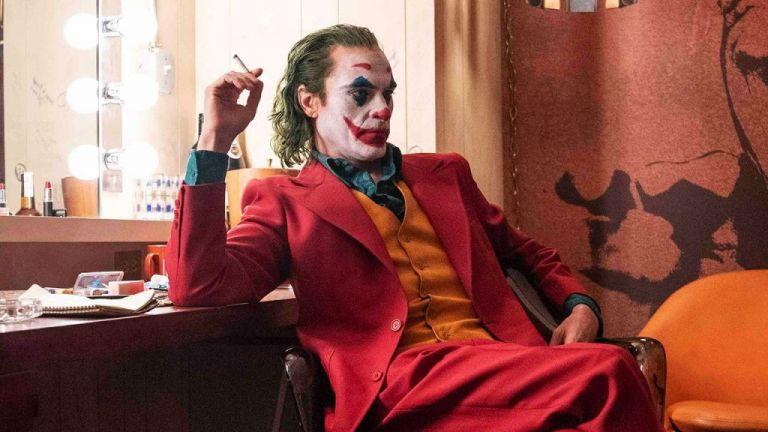 Joker : Η ακατάλληλη ταινία, οι έφοδοι της αστυνομίας και η καταγγελία των «ανταγωνιστών» | tovima.gr