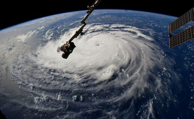 Stormquake: Το τρομακτικό φαινόμενο που συνδυάζει τυφώνες και σεισμούς | tovima.gr