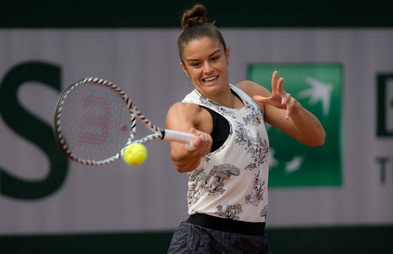 WTA Elite Trophy: Ρίχνεται στη μάχη η Σάκκαρη | tovima.gr