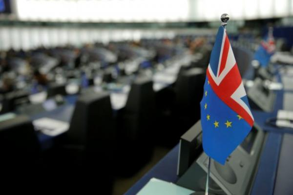 Brexit : Αναβολή προτείνει ο Τουσκ – Δεν αποφασίζει σήμερα η ΕΕ – Πάγος από Παρίσι | tovima.gr