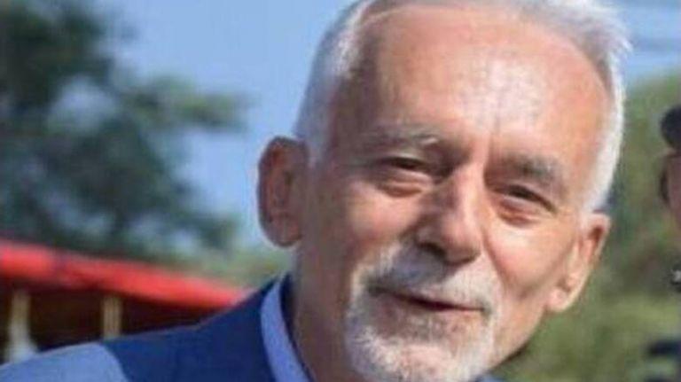 Πέθανε ο δημοσιογράφος Μάρκος Μουζάκης | tovima.gr