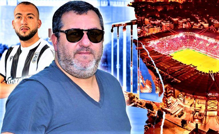 Αποκάλυψη : Στην Αθήνα ο Μίνο Ραϊόλα – Οι επαφές και οι συζητήσεις | tovima.gr