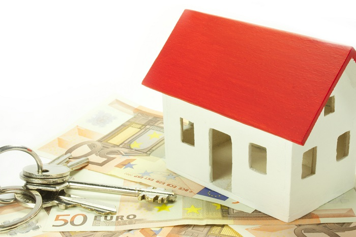 Ακίνητα : Όλες οι ανατροπές μετά το πάγωμα ΦΠΑ | tovima.gr