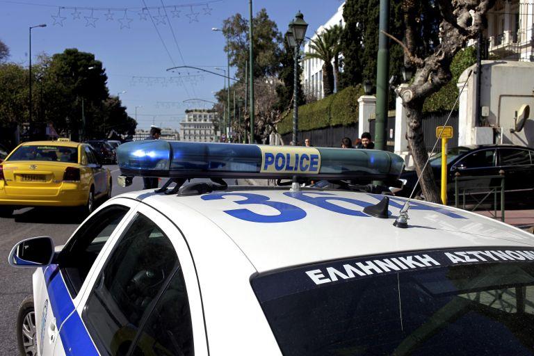 Πυροβόλησαν άνδρα στο Χαϊδάρι | tovima.gr