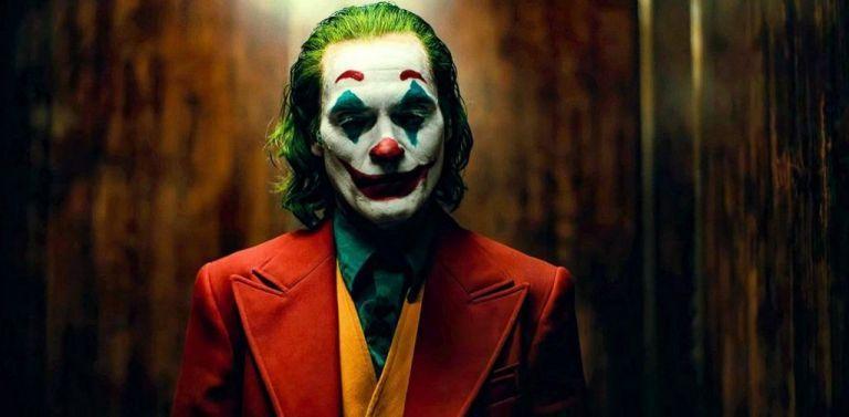 Joker… και ανήλικοι εκτεθειμένοι στη βία!   tovima.gr