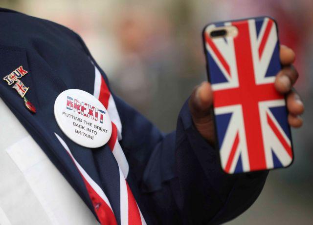 Politico: Γιατί το αποτέλεσμα των εκλογών στην Βρετανία είναι αδύνατο να προβλεφθεί   tovima.gr