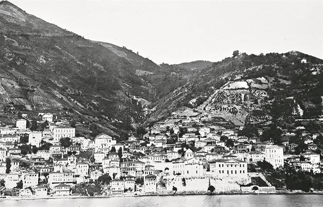 Οι διωγμοί των Ελλήνων του Πόντου | tovima.gr